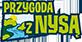 Logo: Przygoda z Nysą