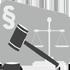 Logo: Porady Prawne