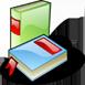 Logo: Modernizacja kształcenia zawodowego
