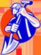 Logo: Inwestycje