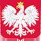 Logo: Wybory samorządowe 2018