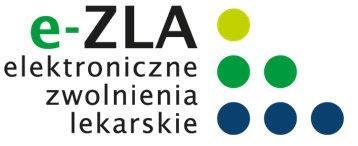 Ilustracja do informacji: Elektroniczne zwolnienia lekarskie (e-ZLA) – od 1 grudnia 2018 r. chorobowe bez papierka