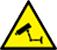Logo: Transmisje obrad Rady Powiatu
