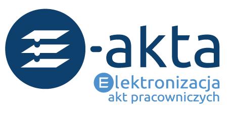 Ilustracja do informacji: E-akta, czyli elektronizacja akt pracowniczych