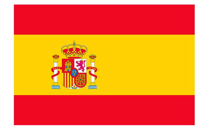 Ilustracja do informacji: Misja gospodarcza do Hiszpanii
