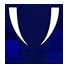 Logo: Sport