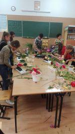 Miniatura zdjęcia: Modernizacja kształcenia zawodowego w Powiecie Żarskim