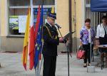 Miniatura zdjęcia: Powiatowe Obchody Dnia Strażaka 2018