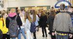 Miniatura zdjęcia: XVII Targi Edukacyjne25