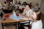 Miniatura zdjęcia: Tydzień Zdrowia w ZSOiT