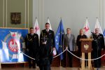 Miniatura zdjęcia: Powiatowe Obchody Dnia Strażaka 201926