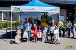 Miniatura zdjęcia: Dzień otwarty w Zakładzie Zagospodarowania Odpadów w Marszowie4