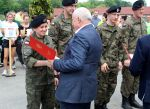 Miniatura zdjęcia: Powiatowa Spartakiada Sportów Obronnych Pracowników Samorządowych73